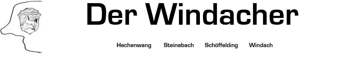 der-windacher.de